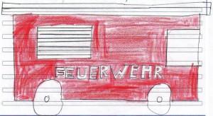 Drehleiterwagen2