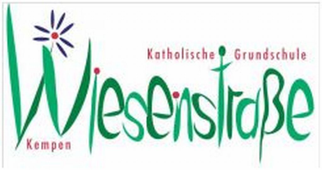 Weisenstraßen Emblem